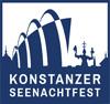 Konstanzer Seenachtfest